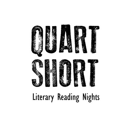 Quart Short Collective's avatar