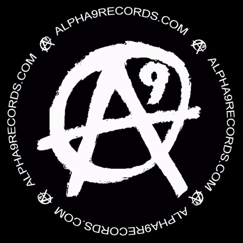 Alpha9 Records's avatar
