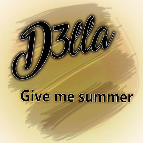 D3lla's avatar