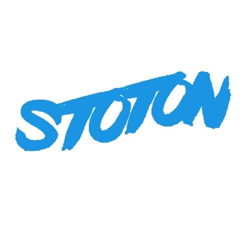 STOTON's avatar