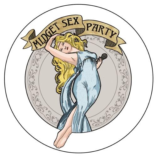 Midget Sex Party's avatar