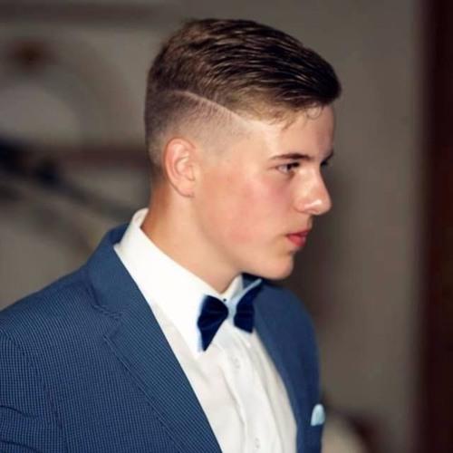 Lukas Dulskas's avatar