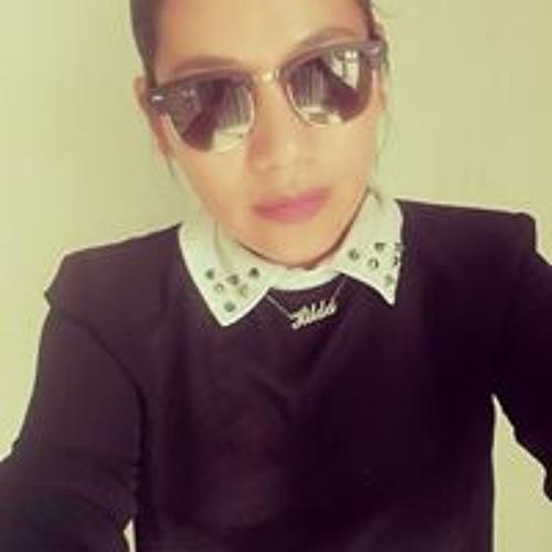 Hilda Mika Huayllani's avatar