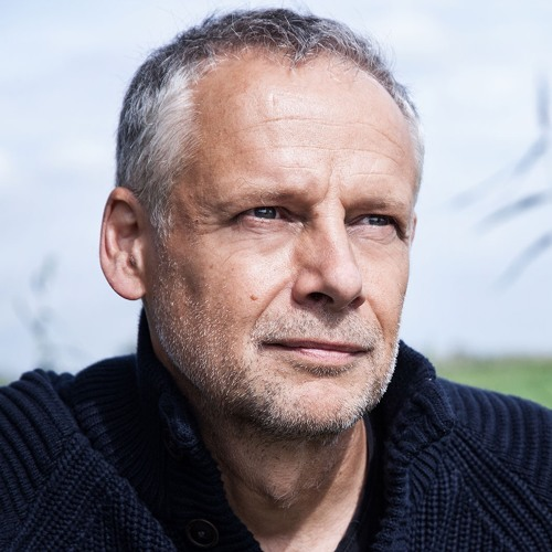 Pieter Wispelwey's avatar