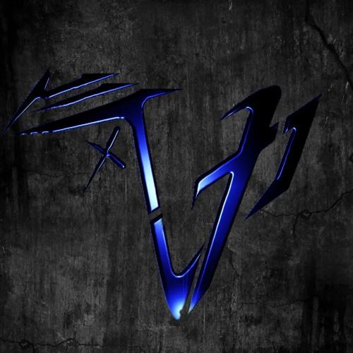 VOLiTiAN's avatar