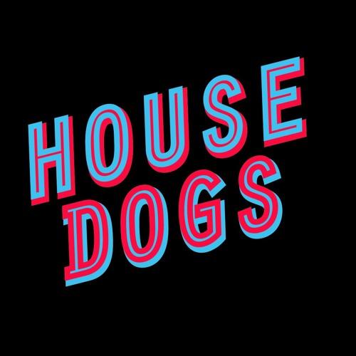 House Dogs's avatar