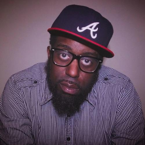 Shawty Slim's avatar