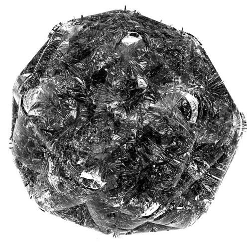 BNM / Silur's avatar