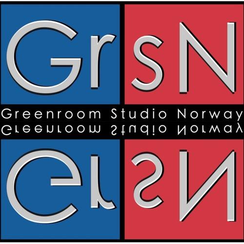 greenroomstudionorway's avatar
