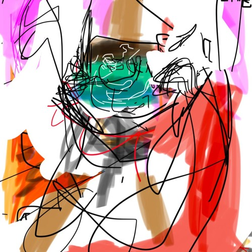 Adriano Annino's avatar