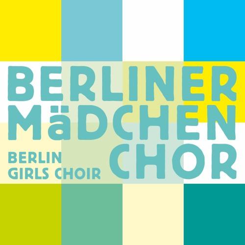 Berliner Mädchenchor's avatar