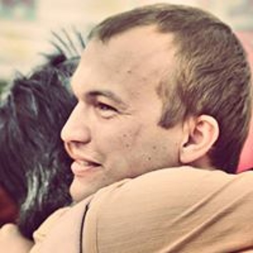 Sergei Vasilev's avatar