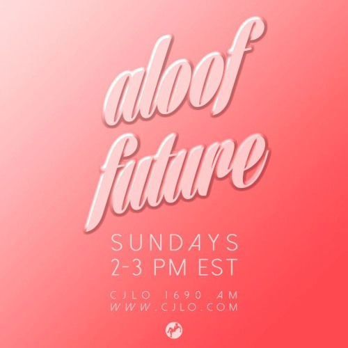 aloof future's avatar