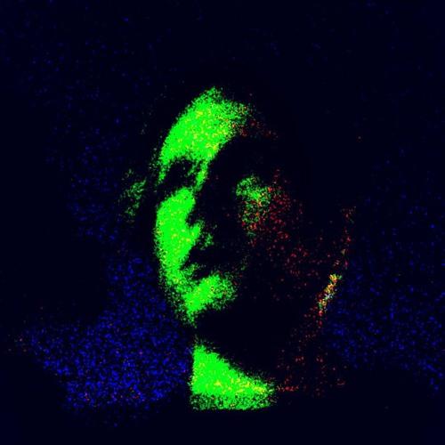 EPeezy's avatar