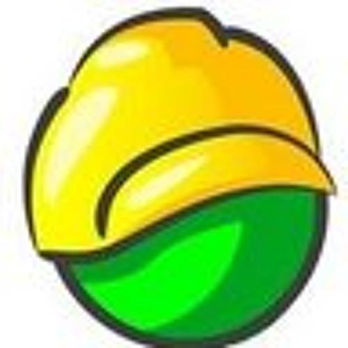Mechanick's avatar