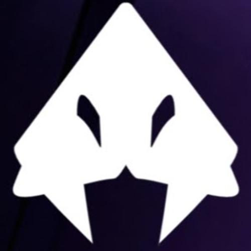 davinci's avatar