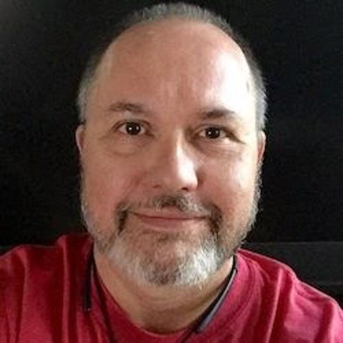 Bill Wyatt's avatar