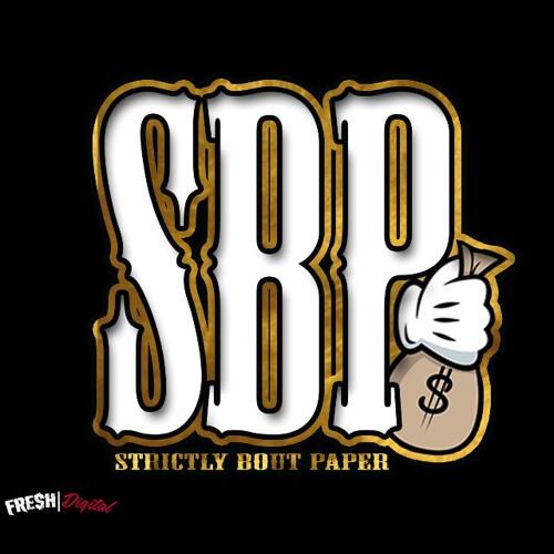 SBP's avatar