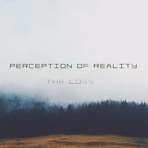 PerceptionOfReality's avatar