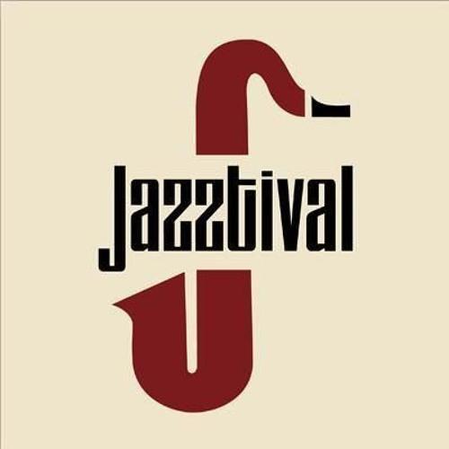 Jazztival's avatar