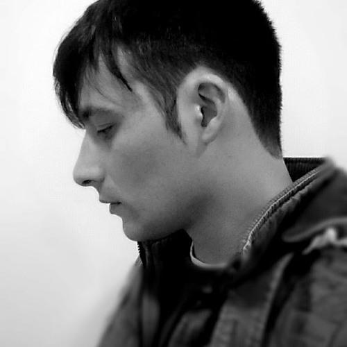 Dewy D's avatar