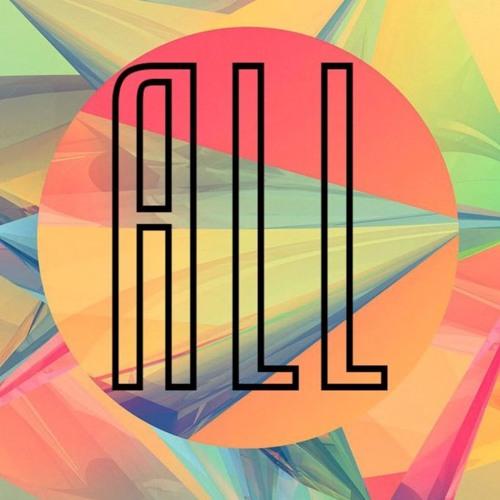 All's avatar