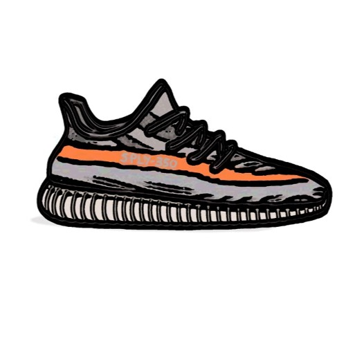 yeezyboosts's avatar