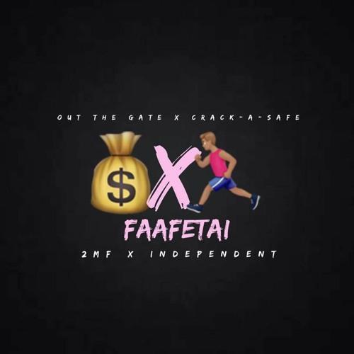 SUPPORT#FAAFETAI's avatar