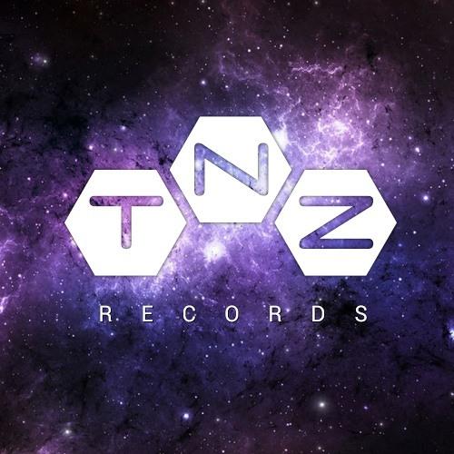 Technoize Records's avatar