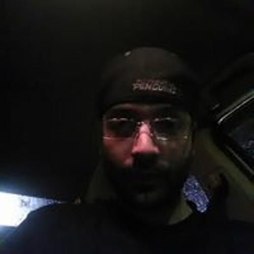Michael Papale's avatar