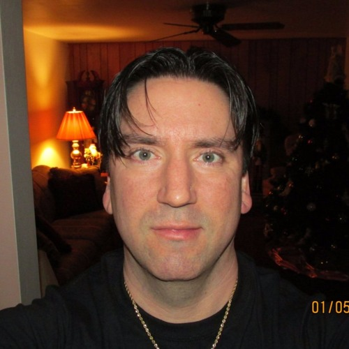 MarkGrago1970's avatar