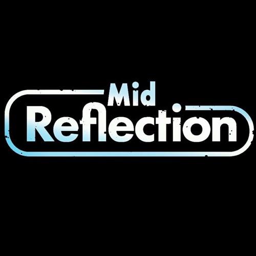 Mid Reflection's avatar