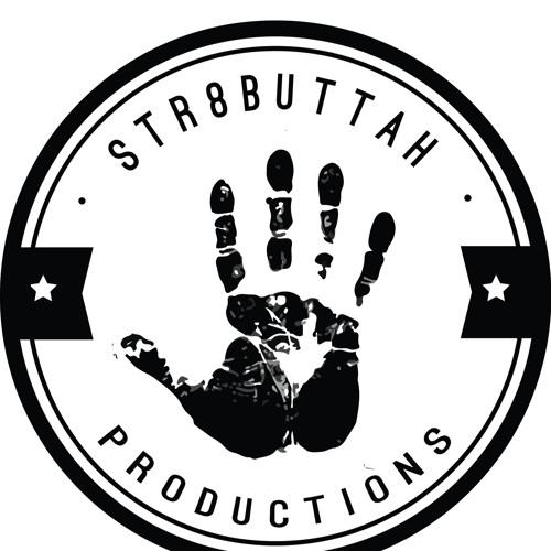 Str8Buttah Productions's avatar