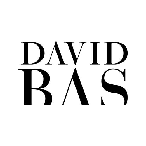 David Bas's avatar