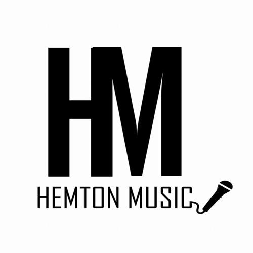 Dj Wizzy (Hemton Music)'s avatar