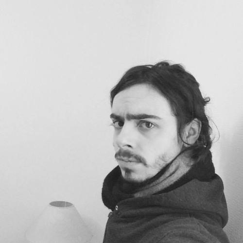 dorianbaulery's avatar