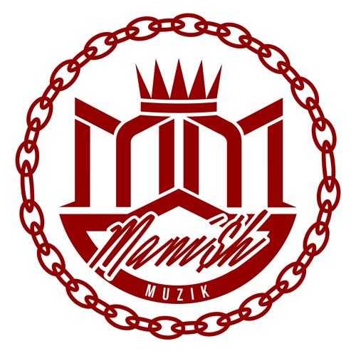 MANI$H's avatar