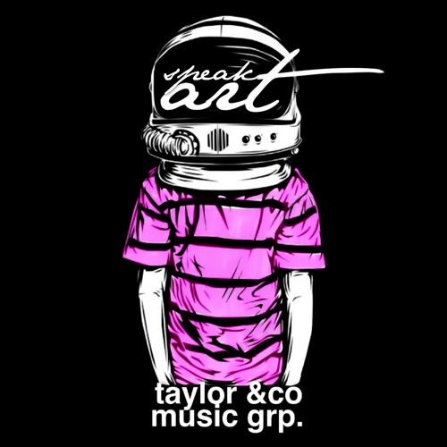 Taylor &Co Music's avatar