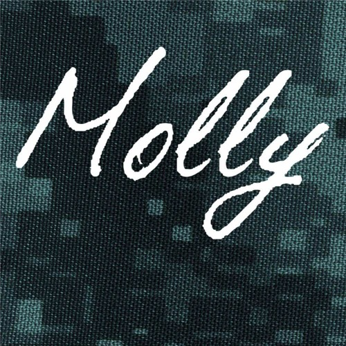 Molly Rancher's avatar