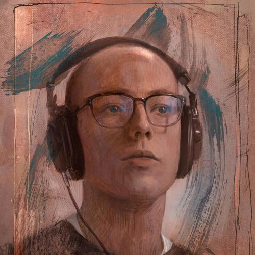 Draftsman's avatar