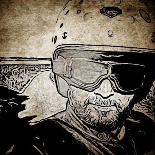 Labadens's avatar