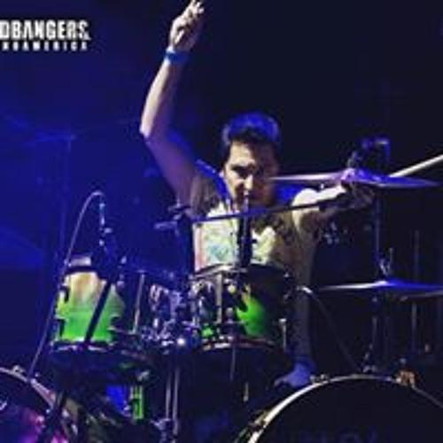 Andrés Felipe Silva Gómez's avatar
