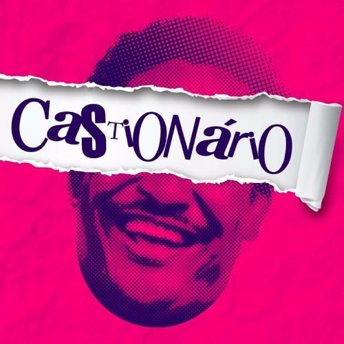 Castionário's avatar
