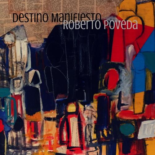 Roberto Poveda's avatar