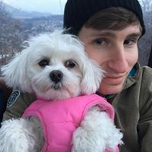Matt Cee's avatar