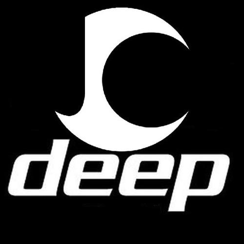 JCH Deep Curiosity's avatar