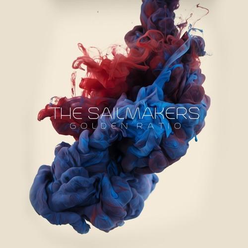 The Sailmakers's avatar