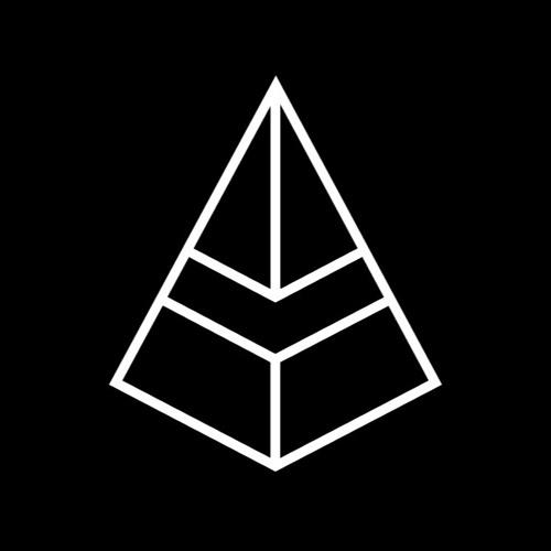 Prism  Network's avatar