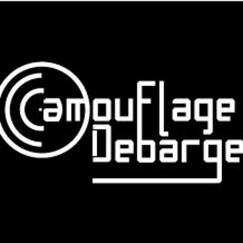 Camouflage Debarge's avatar