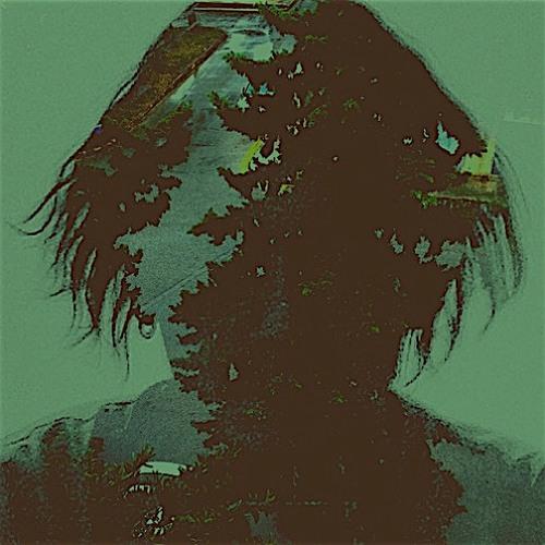 Utoku's avatar